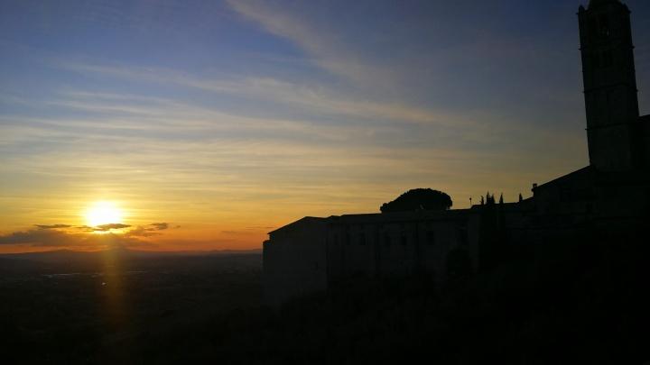 11. Assisi 2 (1)