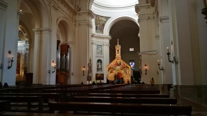 11. Assisi (7)